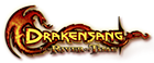 Drakensang: The River of Time & Phileassons Secret